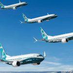 Ryanair cierra un pedido por 25 737MAX-8 adicionales