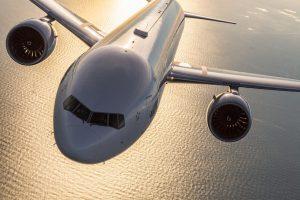 Turkish Airlines comienza a volar a Járkov en Ucrania