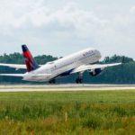 Airbus entrega el primer A220 ensamblado en Estados Unidos