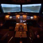 Entrol vende un simulador a Cannes Aviation Academy