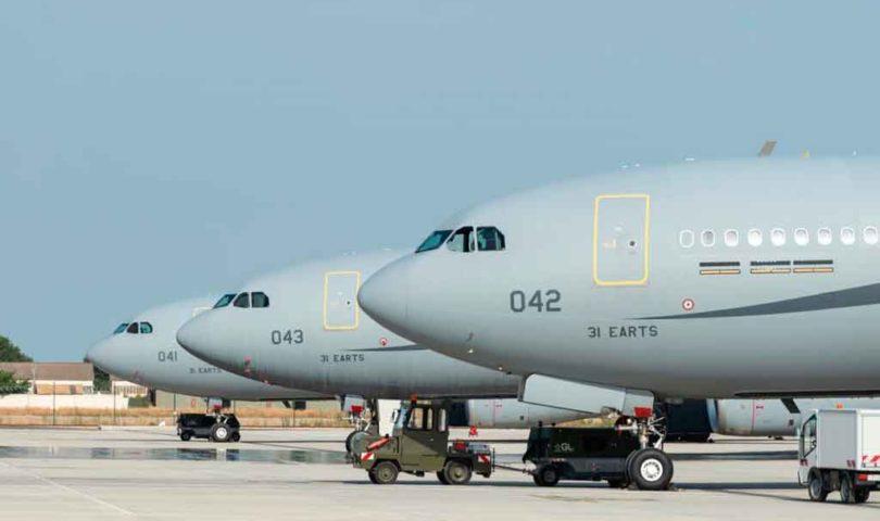 A330 MRTT,
