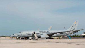 A330 MRTT franceses
