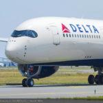 Delta retoma en septiembre las rutas de Madrid y Barcelona con Nueva York
