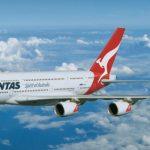 Qantas cancela sus opciones por más A380