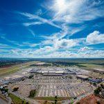 ALTA: crecimiento del 6,3% en tráfico de pasajeros de aerolíneas en Latinoamérica y Caribe