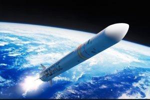 PLD Space recibe 2M€ de la Comisión Europea para el desarrollo del lanzador espacial ARION