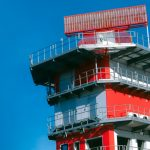 Leonardo completó con éxito las pruebas de aceptación para el nuevo Centro de Control de Tráfico Aéreo de Kuala Lumpur