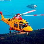 El Departamento Médico de Florida compra dos AW169 EMS
