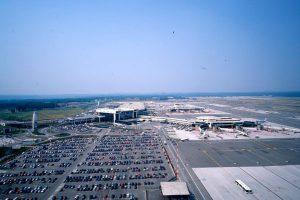Malta selecciona la solución Data Link de Leonardo para comunicaciones de control de tráfico aéreo