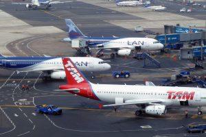Aertec Solutions supervisará la implantación del servicio de información del Aeropuerto de Lima