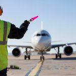Air France-KLM incorpora 9 nuevos destinos en su red de larga distancia