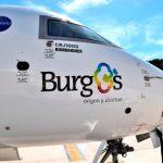 Air Nostrum considera desproporcionada e ilegal la huelga convocada por el SEPLA