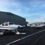 Airbus Flight Academy Europe adquiere un simulador AL42 de Alsim