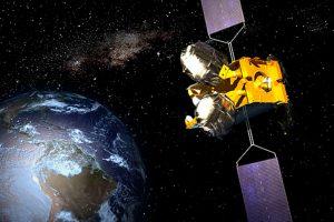 HISPASAT colabora en el restablecimiento de las comunicaciones en el Caribe