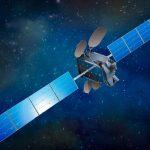 HISPASAT colaborará con Facebook para ofrecer conectividad WiFi vía satélite en Brasil