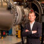 El CTO de Iberia Mantenimiento se va a RUAG como CEO