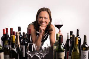 La selección en la cabina Delta One incluirá vinos españoles