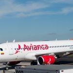 Avianca distinguida como la Mejor Aerolínea de Suramérica