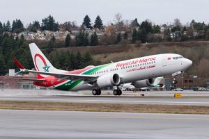 EASA suspende todas las operaciones del B737 MAX en Europa