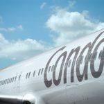 Condor retoma este invierno sus vuelos desde Mallorca a siete ciudades alemanas