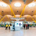 Aena licita la seguridad privada de 42 aeropuertos