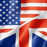 Acuerdo de cielos abiertos entre Reino Unido y EE.UU.