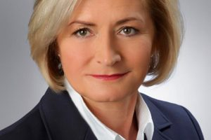 Barbara Bergmeier nombrada Head of Operations de Airbus DS