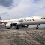 American Airlines mejora servicios en América Latina