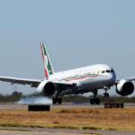 México recibe oferta de US$120 millones por Dreamliner presidencial