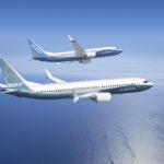 Boeing acumuló 800 cancelaciones del MAX