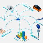 Boeing ganadora del proyecto de la Xunta de Galicia sobre sistemas no tripulados