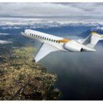 Bombardier perdió más de US$400 millones en primer semestre de 2020