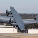 La USAF otorga nuevo contrato en la Campaña de Experimentación con Municiones Paletizadas