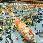 Lockheed entregará 50 C-130J a Estados Unidos