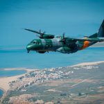 Brasil ordena un nuevo avión Airbus C295 de Búsqueda y Rescate