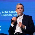 Latinoamérica será una de las regiones con mayor tráfico aéreo en 2040