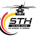 Sikorsky presenta su plan de industrialización para competir en el Programa alemán STH
