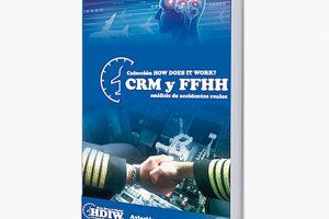"""Colección: """"CRM y FFHH, Análisis de accidentes reales"""""""