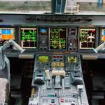 Aviation Exchange certificada por la ANAC de Brasil