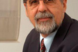 Celestia Aerospace incorpora a su equipo a Robert Lainé