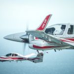 Listado de finalistas del concurso de PPL(A) realizado por One Air y Avion Revue