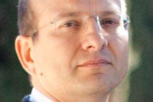 Hisdesat incorpora a Daniel Carrasco como nuevo Jefe de Desarrollo de Negocio del área de OTS
