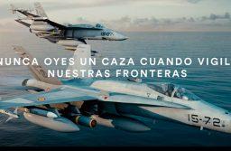 El Día de las Fuerzas Armadas se celebrará este año en Logroño