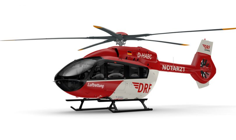 DRF-Airbus-Helicopters