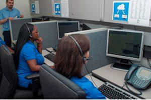 Delta es la primera línea aérea norteamericana en ofrecer videollamadas con el equipo de reservas