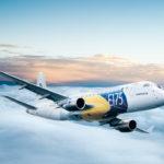 Embraer retrasa la entrada en servicio del E175-E2 hasta 2023