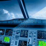 La ESA firma un contrato con Inmarsat relacionado con la gestión de tráfico aéreo