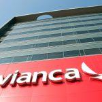 Avianca obtuvo ingresos por 1.2 miles de millones de dólares