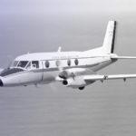 Embraer planea el desarrollo de un avión turboprop regional