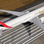 Emirates actualiza su política de exención de viajes